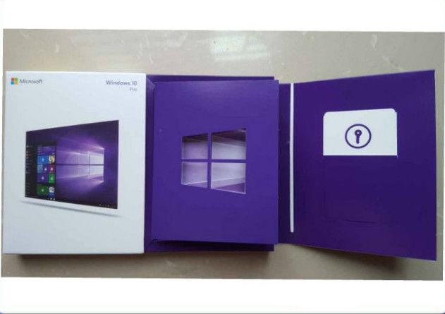 retail windows 7 pro
