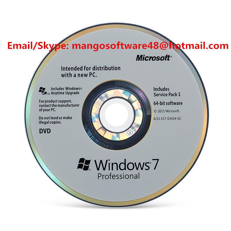 windows 7 buy key online
