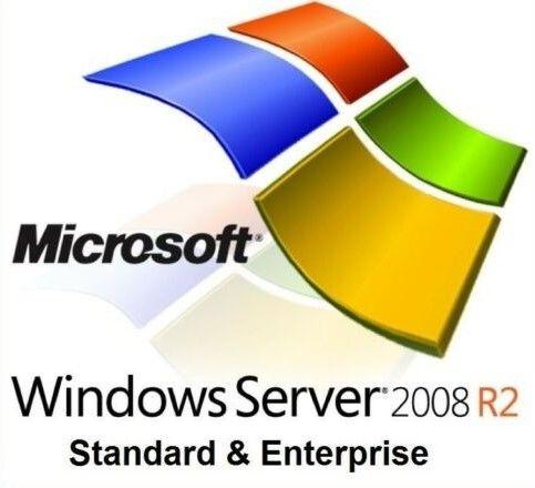 Buy Cheap Windows Server 2008 R2 Datacenter